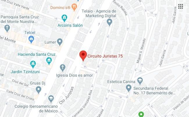 oportunidad unica casa circuito juristas ciudad satelite