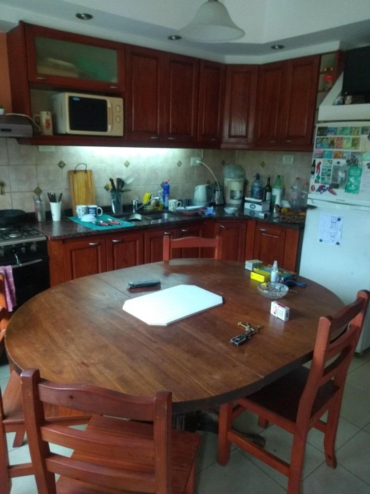 oportunidad única. casa en venta con amplia financiación.
