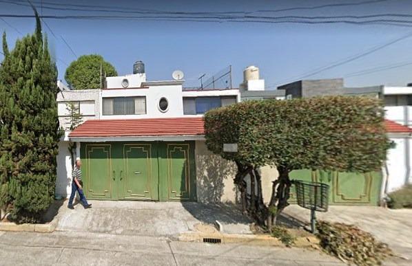 oportunidad unica casa francisco pinzon residencial colon