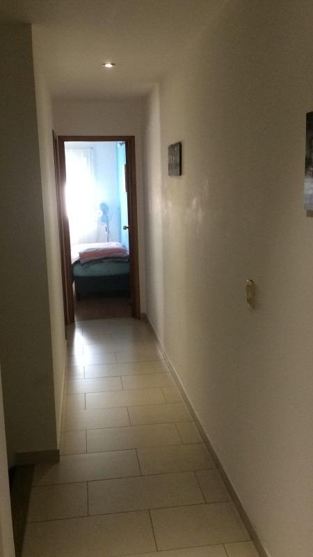 oportunidad unica casa ph en sayago de 3 dormitorios