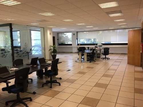 oportunidad única, inmueble ubicado en la mejor zona de lomas de chapultepecuso de suelo oficinas1440 m2 de construcción695 m2 de terrenopb + 3 nivelesarrendamiento todo o en partes:  250 m2 /