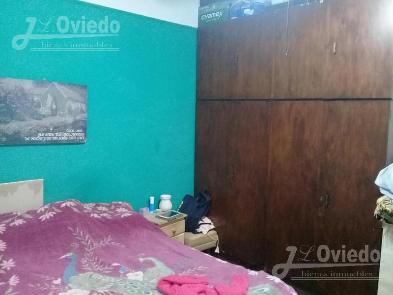 oportunidad única! ph 3 ambientes en moron (of.1511)