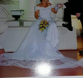 824806b18 Vestidos Para Quinceañeras - Vestidos De Novia para Mujer