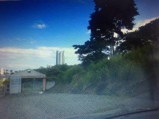 oportunidad urb. portomare, tonsupa, playa ancha, 2 terrenos