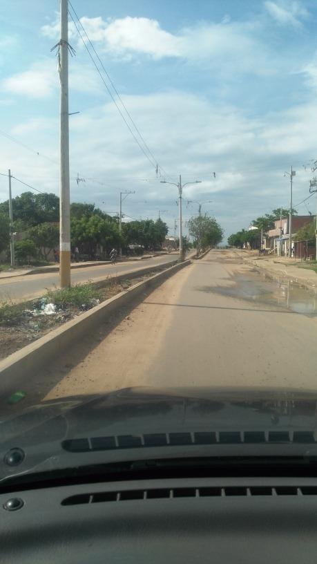 oportunidad urbanización las mercedes