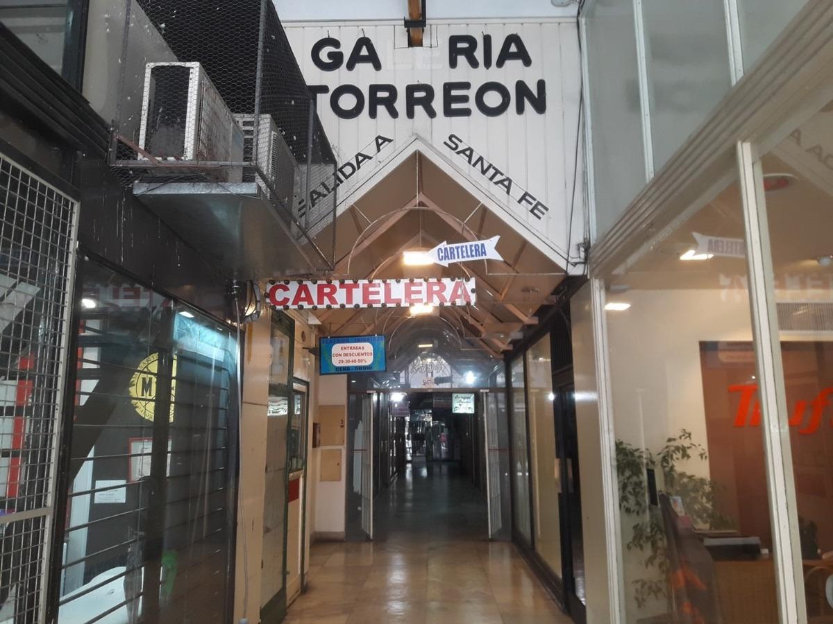 oportunidad - urgencia vende local comercial zona centro