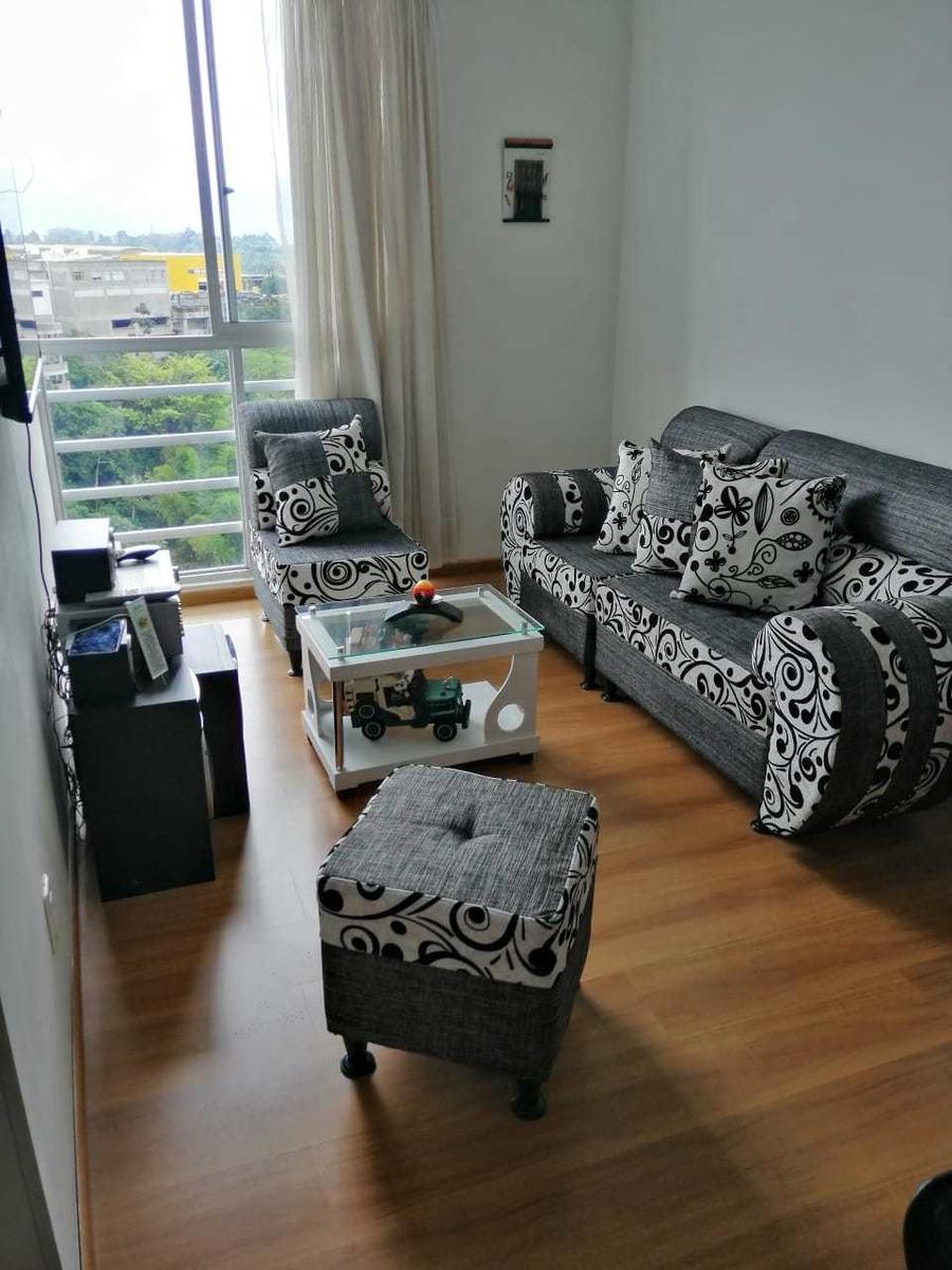 oportunidad, vendo apartamento a muy buen precio