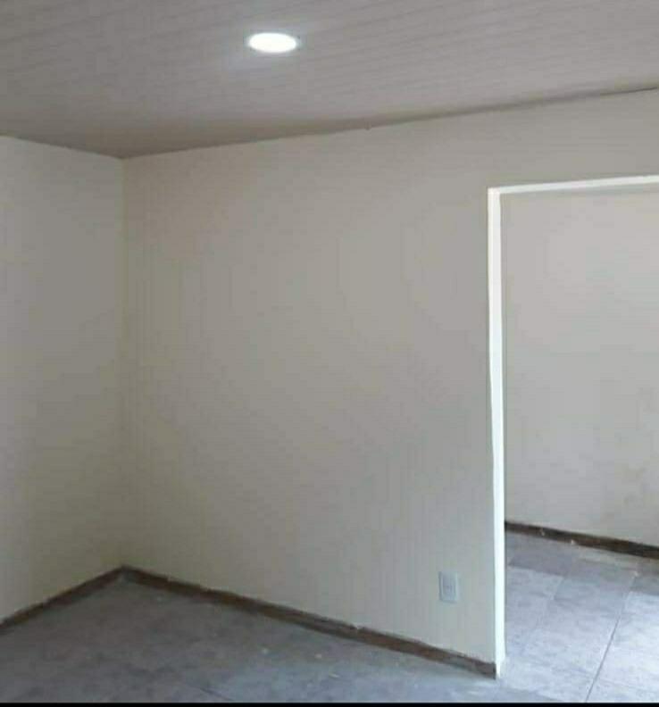 oportunidad !!! vendo casa 3dormit.+ apto c/renta. financio.