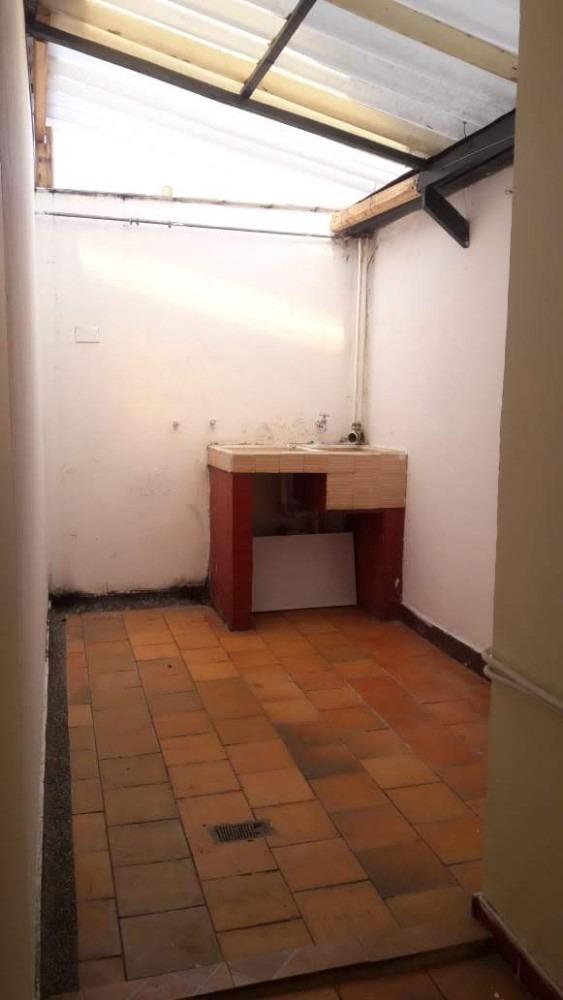 oportunidad! vendo casa bella suiza remodelada - conjunto