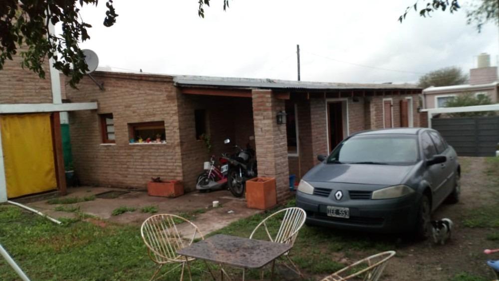 oportunidad! vendo casa en el talar de mendiolaza
