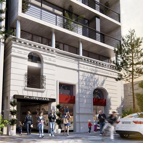 oportunidad vendo departamento de 2 dormitorios en alta cordoba a estrenar 2020