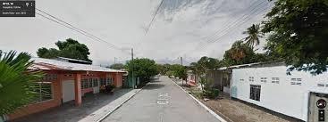 oportunidad vendo lote en armero guayabal tolima