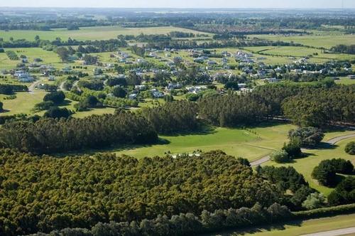 oportunidad vendo terreno en rumencó los pinos 84, 623 m2