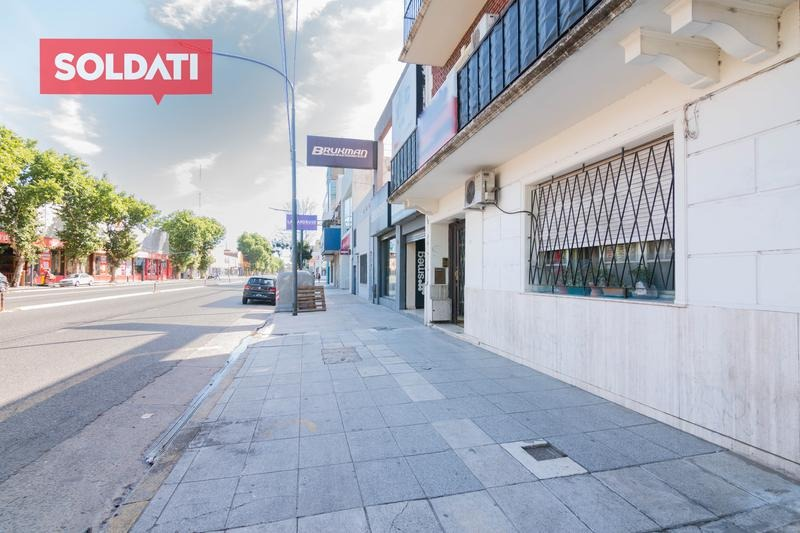 oportunidad venta 3 amb - palermo hollywood