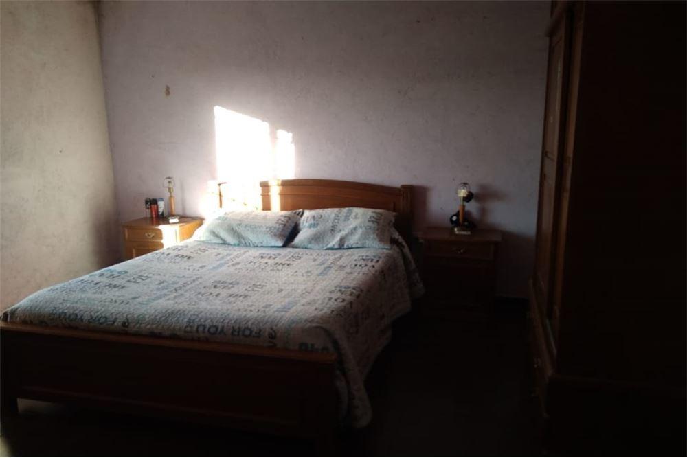 oportunidad!!! venta casa 3 dorm quintas de italia