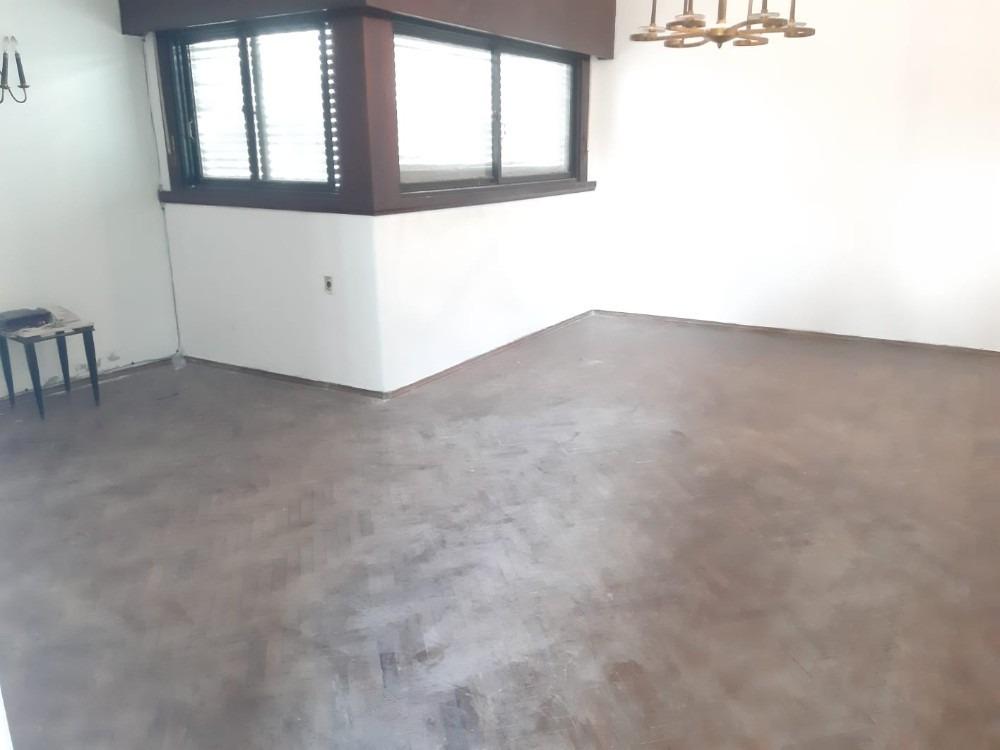 oportunidad venta casa 3 dormitorios paso molino lugar coche