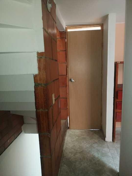 oportunidad venta casa bosa chicala  portal ameri