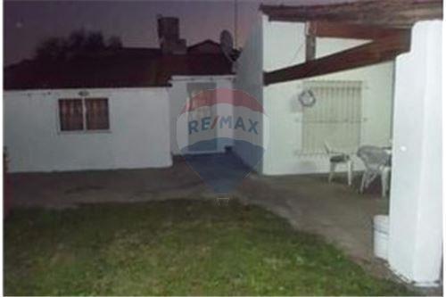 oportunidad!!! venta casa en garin