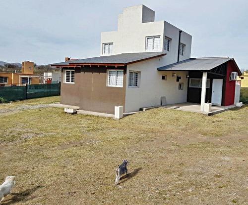 oportunidad ,venta casa san antonio