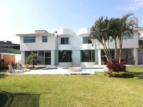 oportunidad venta de 2 casas modernas sumiya cuernavaca