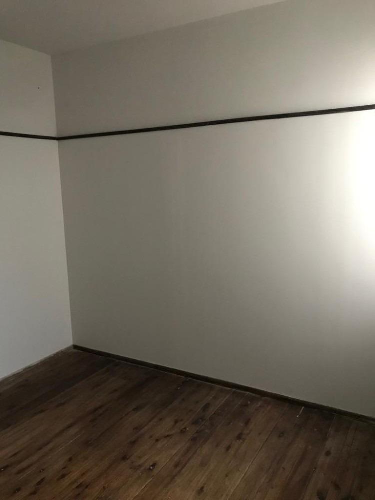 oportunidad ! venta de apartamento en unión