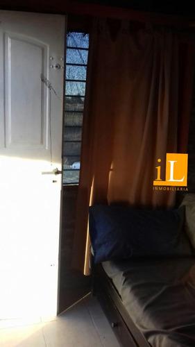 oportunidad venta  de casa-quinta  en san vicente !!!!!!!!