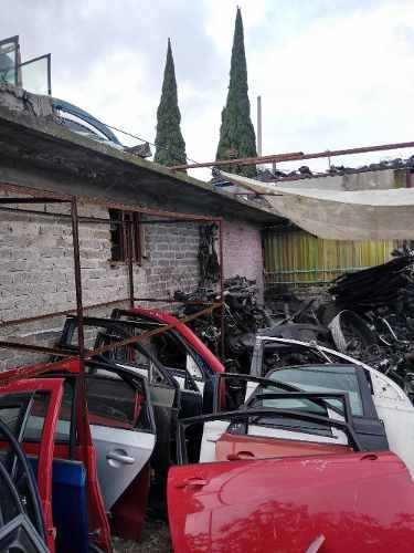 oportunidad venta de terreno barrio san lucas, iztapalapa