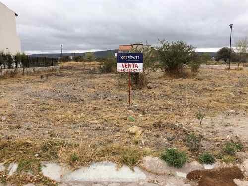 oportunidad !!! venta de terreno en el campanario a excelente precio