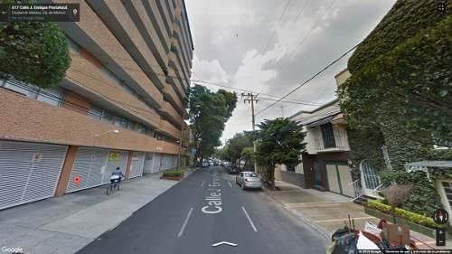 oportunidad venta departamento adjudicado narvate poniente