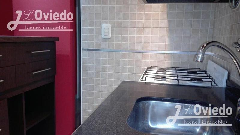 oportunidad venta depto 2 ambientes en haedo (of.1522)