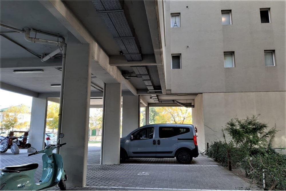 oportunidad venta depto dos amb c/balcón, nordelta