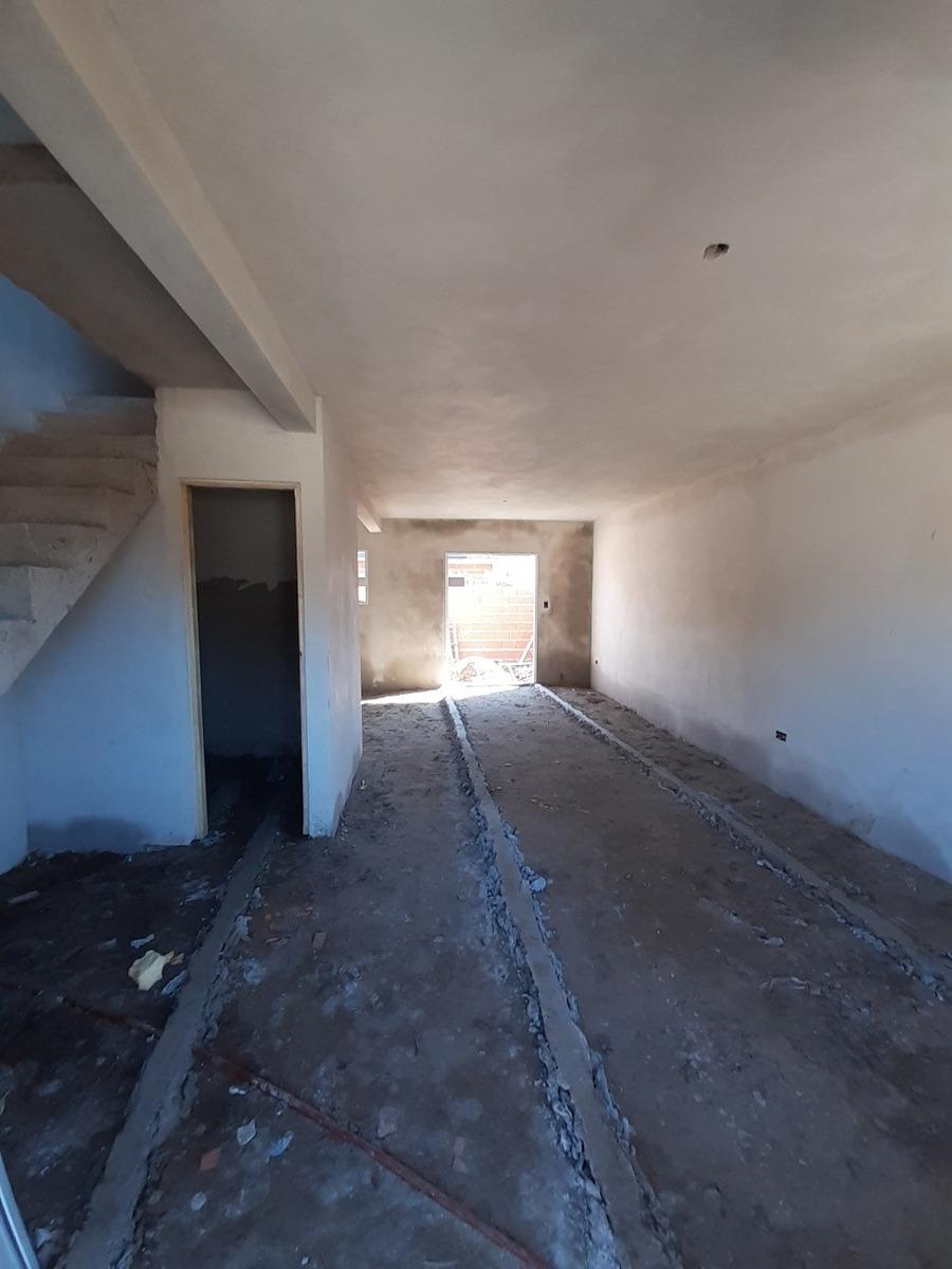 oportunidad venta duplex 3 a mar del tuyu calle 5 e/55 y 56