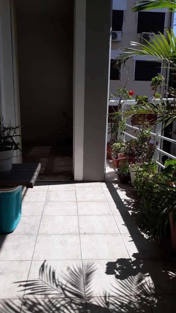 oportunidad venta ya hermoso depto belgrano 3 amb + balcon