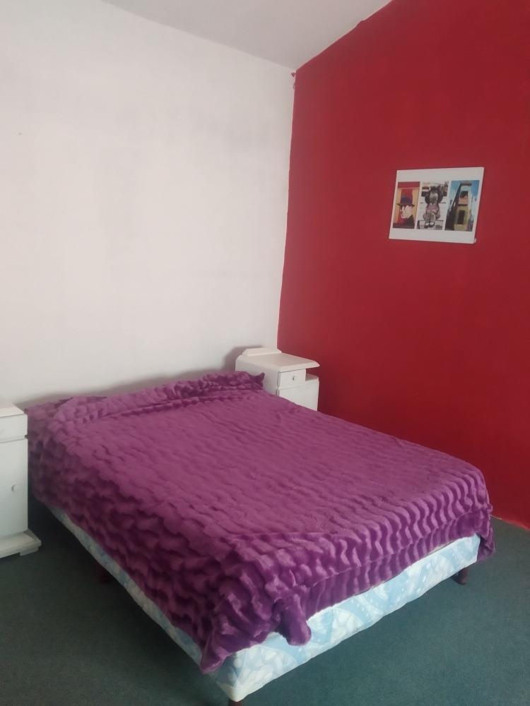 oportunidad !!vta ph 2 dormitorios, amplia solymar,
