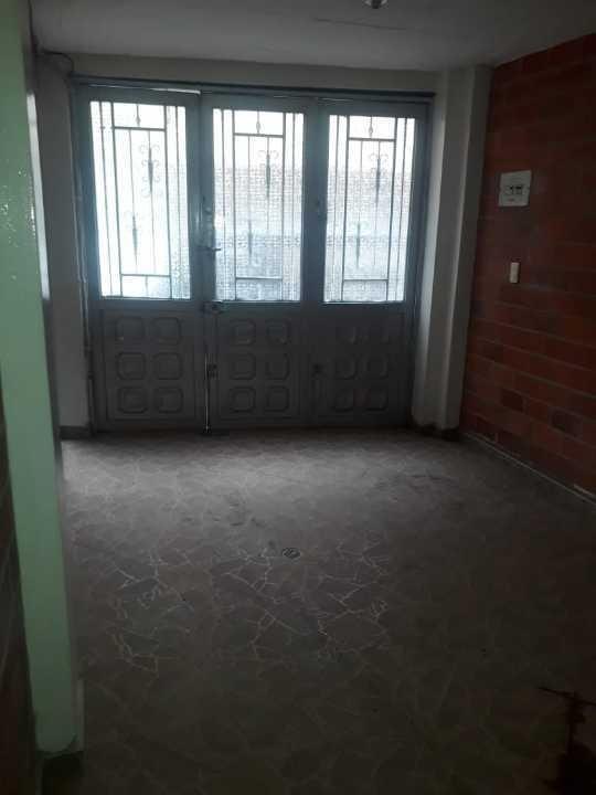 oportunidad vta/permuta casa villa sonia kennedy