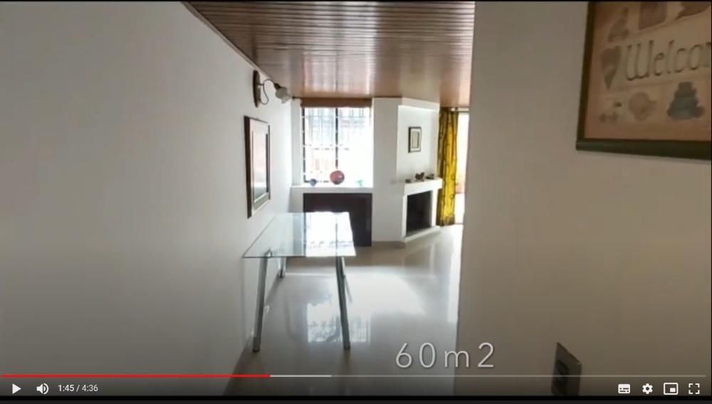 oportunidad!apartamento bien ubicado en la esperanza/modelia