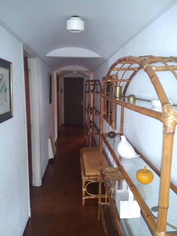 oportunidad!!apartamento en punta del este, 164mts cuadrados