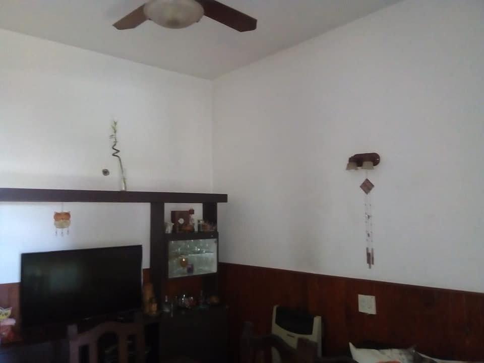 oportunidad!!!casa en ph villa dominguez a media cuadra de la avenida