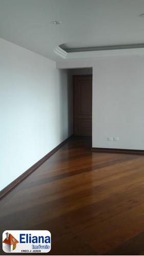 oportunidade-107 m² barcelona - a7651/2554
