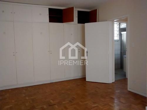 oportunidade 2 dormitorios sem garagem - jd341