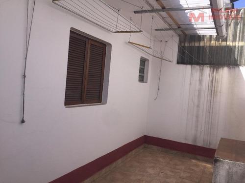 oportunidade!!!! 3 dormitórios mais edícula. - so0070
