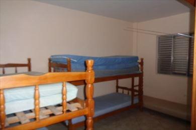oportunidade abaixou o valor apartamento com 02 dorm- 5079 l