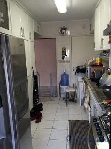 oportunidade ao lado do metrô conceição - ja12959