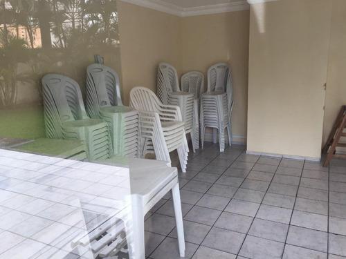 oportunidade ap bairro de fátima - ap3772