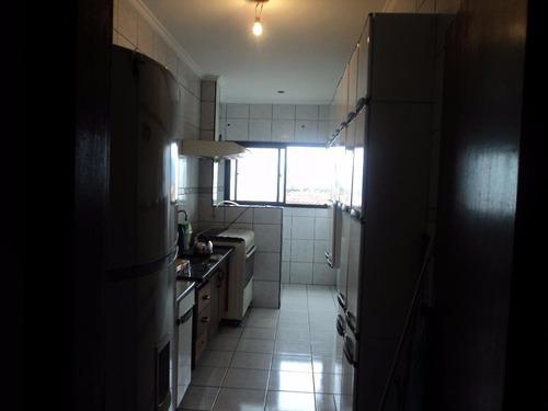 oportunidade apartamento 2 dorm.na ocian - codigo: ap5484 - ap5484