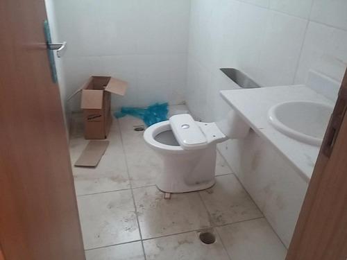 oportunidade apartamento 2 dorm.novo. - codigo: ap5465 - ap5465