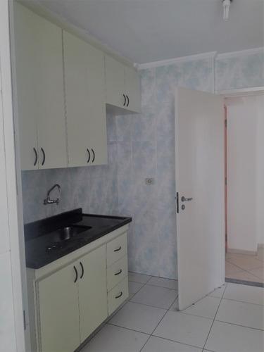 oportunidade! apartamento 2quartos 1vaga em santana 380 mil