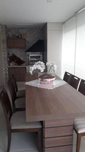 oportunidade!! apartamento 3 dormitórios 124 m², terraços jardim das colinas, são jose dos campos - ap1375