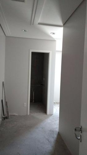 oportunidade apartamento 3 dorms - reserva mairare butantã