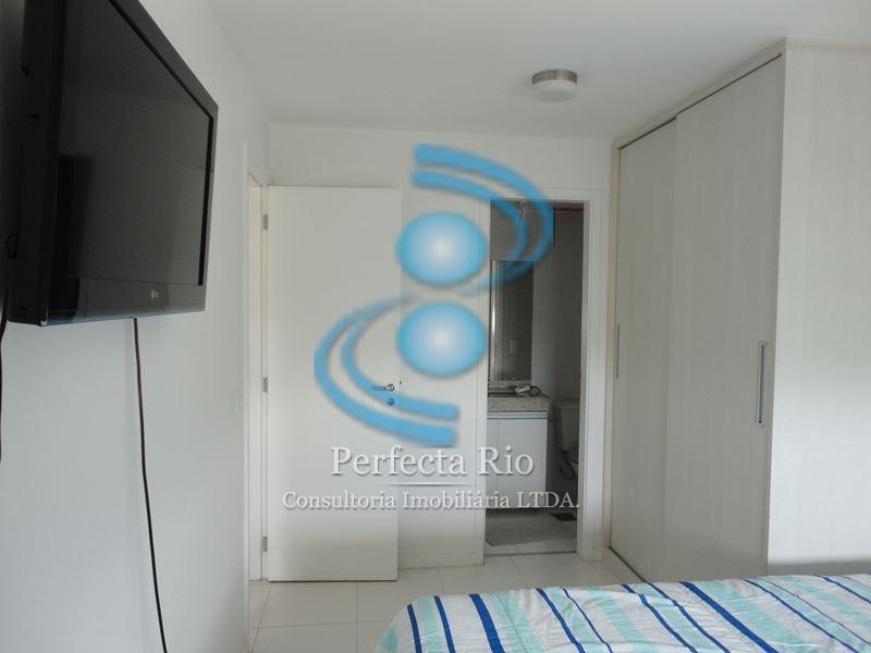 oportunidade! apartamento, 63m², 02 quartos vpvr0017